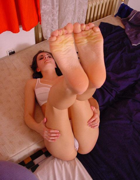 fetish hardcore sex timer